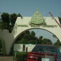 Guidelines For Processing ABU Zaria Inter University Transfer