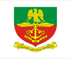 Nigerian Defense Academy School Fees Schedule Per Semester
