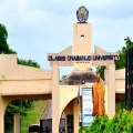 OOU Cut-Off Mark For 2018 Admission