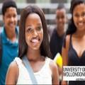International Scholarships At University Of Wollongong, Australia- 2018