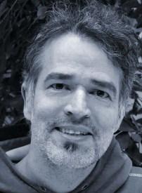 Björn Maurer
