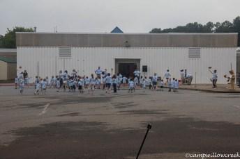 09-11 Cougarthon