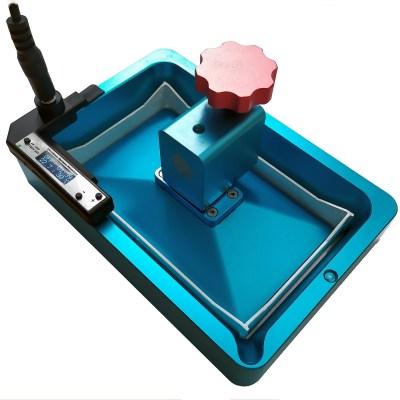 Resin Heater for Photon/Mono Printers