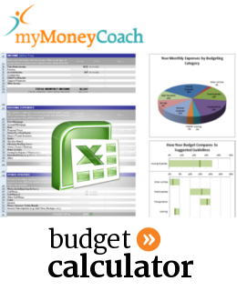 Camrose & Area Adult Learning Council » Week 9 – Budgeting Made Easy