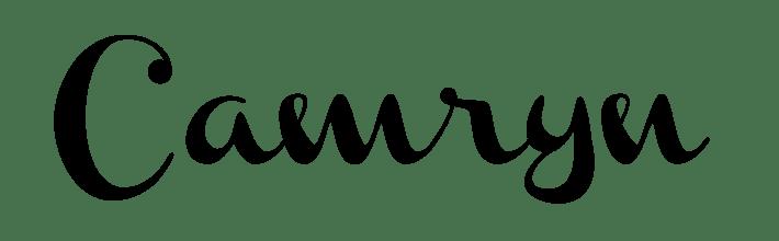 Camryn-Rabideau-Freelance-Writer-Boston-Massachusetts