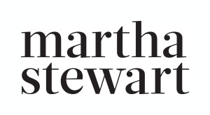 Martha Stewart Writing Samples