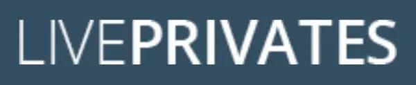 LivePrivates .com review