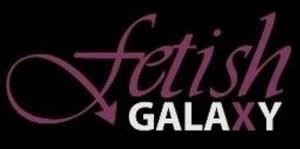 fetish galaxy logo