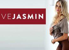 livejasmin cover
