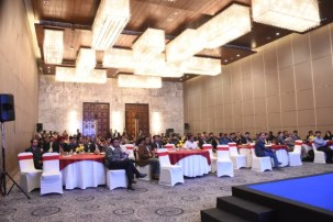 investment_conclave_dec9_2