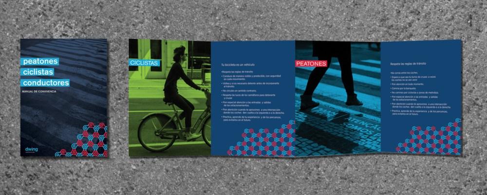 8_folleto