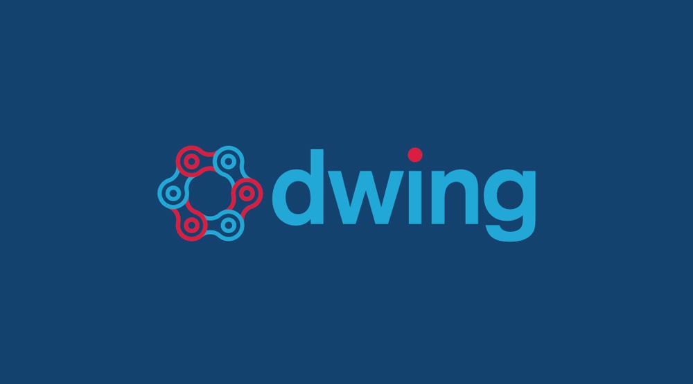 tarjetadepresentacion_dwing-1