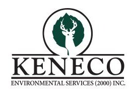 Keneco Environmental Services (2000) Inc.