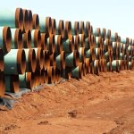 TransCanada says it is committed to Keystone XL pipeline after judge orders halt