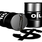 Oil & Gas Stock Roundup: Deals From Chevron, Canadian Natural & TC Energy
