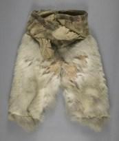 FurryTrousers