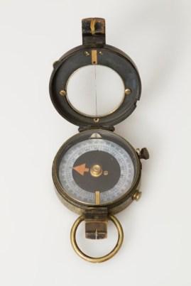 polar-compass