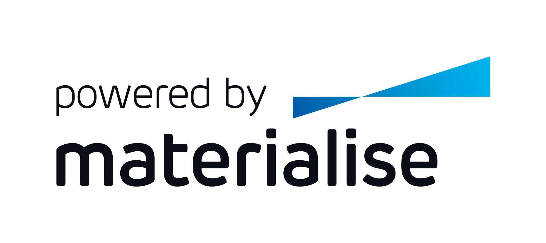 HCL Technologies Partners with Materialise for a Platform