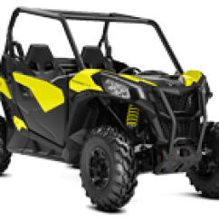 2006 Can Am Outlander 650 Wiring Diagram Human Long Bone Download And View Our 2018 Vehicle Accessories Brochu Off Road Ssv Maverick Trail