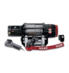 warn winch 4500 wiring diagram warn winch system wiring warn m8274 winch parts breakdown 2500 warn winch wiring diagram [ 1024 x 1024 Pixel ]