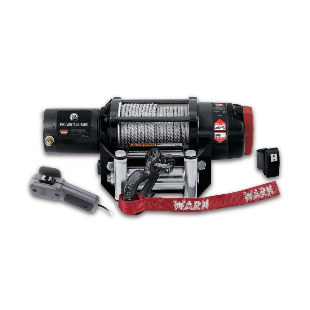 medium resolution of warn winch 4500 wiring diagram warn winch system wiring warn m8274 winch parts breakdown 2500 warn winch wiring diagram