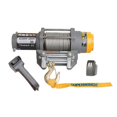 small resolution of 1151 superwinch solenoid wiring diagram warn winch 2500 diagram wiring diagram elsalvadorla old ramsey winch wiring diagram ramsey re 12000 wiring diagram