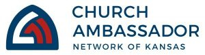 Church Ambassador Network of Kansas