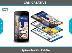 jasa pembuatan aplikasi mobile, jasa pembuatan aplikasi android, jasa pembuatan aplikasi ios, jasa pembuatan aplikasi, aplikasi mobile, pembuatan aplikasi, aplikasi android, jasa pembuatan website, pembuatan website, SEO, mobile apps