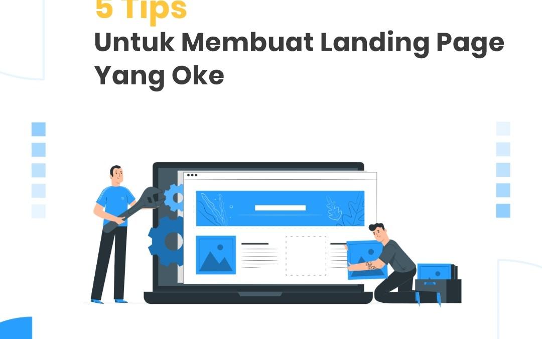 5-tips-untuk-membuat-landing-page-yang-oke-jasa-pembuatan-aplikasi-mobile-android-ios-website-can-creative-cover