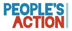 PeoplesActionEmail.jpg