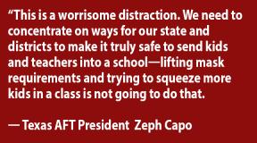 Zeph Capo quote