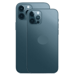 Smartphone iPhone iOS Apple