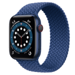 Apple Watch series 6 (2020)