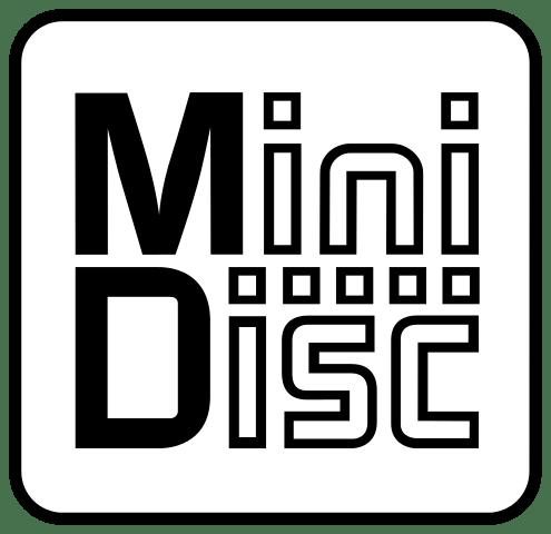 transfer minidisc to pc