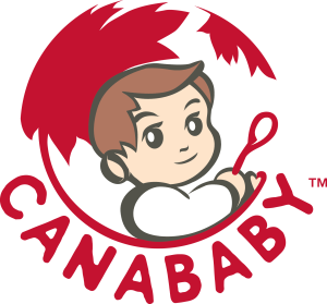 Canababy Launching In Canada