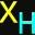 Casa Presidencial de Costa Rica