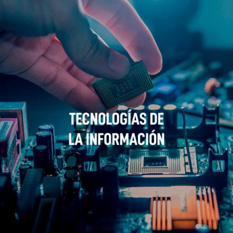 Banner-Regiones-TECNOLOGIAS-DE-LA-INFORMACION-4