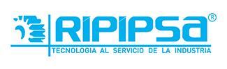 Ripipsa