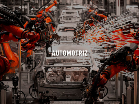 Banner-Regiones-AUTOMOTRIZ-3
