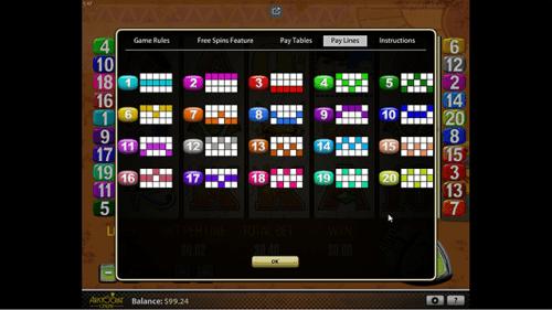 casino moncton shows tickets Slot Machine