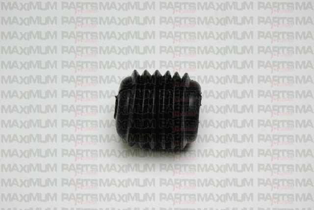 Ball Joint / Steering Knuckle Dust Cover 7.020.066