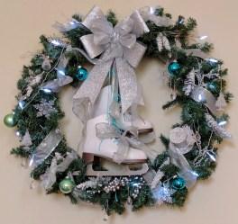 Christmas at Lemon Hill