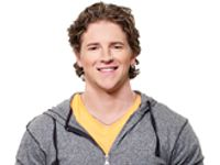 Emmett Blois - Big Brother Canada