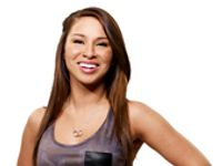 Kat Yee - Big Brother Canada