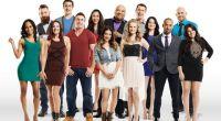 Big Brother Canada 2 cast