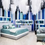 BBCAN2 HoH room