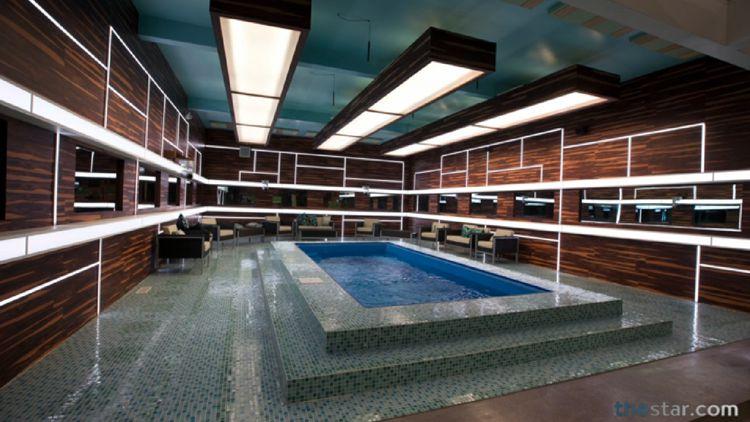 BBCAN2 pool