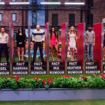 BBCAN2 - HoH comp