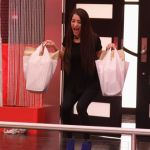 Big Brother Canada 2 - Episode 10 - Talla - 01