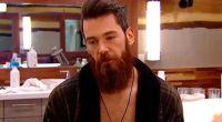 Kenny on Big Brother Canada 2